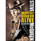 Wanted Dead Or Alive TV Series - Season 1