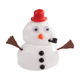 Melting Snowman™, One Size