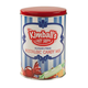 Sugar-Free Nostalgic Candy Tin by Mrs. Kimball's Candy Shopp, One Size
