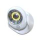 Adjustable Indoor/Outdoor Extra Bright Light
