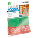 Holiday Furniture Booties Set of 4