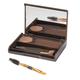 Joan Rivers Beauty® On-The-Go Compact