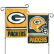 Double-Sided NFL Garden Flag, One Size