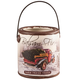 Farm Fresh Balsam Fir Candle