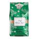 Decaf Nutcracker Sweet Ground Coffee, 12 oz., One Size