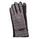 Jack & Missy™  Two-Tone texting Gloves