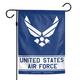 Military Branch Garden Flag