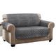 Prism Sofa Protector by OakRidge