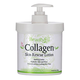 Beautyful™ Collagen Skin Rescue Lotion 16oz., 16 Oz