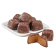 Sugar-Free Milk Chocolate Sea Salt Caramels, 8 oz.
