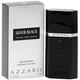 Azzaro Silver Black for Men EDT - 1 oz