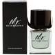 Burberry Mr. Burberry for Men EDT - 1.7 oz