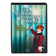The Carol Burnett Show-2 DVD Set