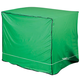 Condensing Unit Cover, One Size, Green