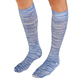 Celeste Stein Compression Socks 20-30mmHg, One Size