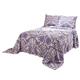 The Adele Chenille Bedspread by OakRidge™