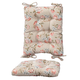 Kimberly Rose Rocker Cushion Set