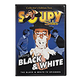 Soupy Sales DVD