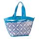 Jack & Missy™ 2 in 1 Blue Tote Bag