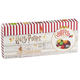 Jelly Belly® Harry Potter Gift Set