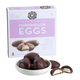 Dark Chocolate Marshmallow Eggs, 3oz.