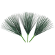 Decorative Grass Picks, Set of 3 by OakRidge™, One Size