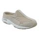 Easy Spirit® Traveltime Slip-on Sneaker