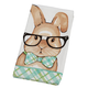 Mr  Bunny Kitchen Towel