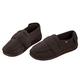 Adjustable Edema Slippers