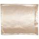 Beautyful™ Satin Pillowcase
