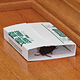 Catchmaster Spider & Insect Glue Boards Set of 4