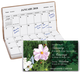 Serenity Prayer 2 Year Pocket Calendar, One Size