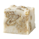 Sugar Free Vanilla Fudge With Walnuts
