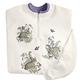 Meadow Bunnies Sweatshirt
