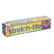 Stretch-Tite Premium Plastic Food Wrap