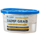 Damp Grab by LivingSURE™, One Size