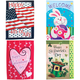 Garden Flag Set - Set of 4
