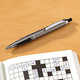 Puzzle Pen