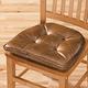 Boise Chair Pad