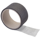 Window Screen Repair Tape, Charcoal