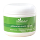 HealthfulTM Advanced Healing Foot Cream