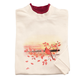 Cardinal Sunset Sweatshirt