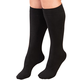 Fleece Lined Knee Highs 2 Pairs, One Size