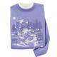 Snowy Creek Sweatshirt