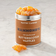 Hammonds Butterscotch Drops - 12 Oz.