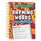 Mini Brain Games For Kids Rhyming Words