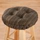 Harmony Bar Stool Cushion, One Size