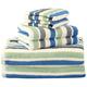 Comfort Collection 6-Piece Towel Set by OakRidge™