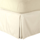 Tailored Bed-Tite™ Bed Skirt