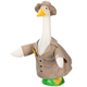 Zoo Keeper Goose Outfit